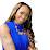 GlamGurl Sasha's profile photo