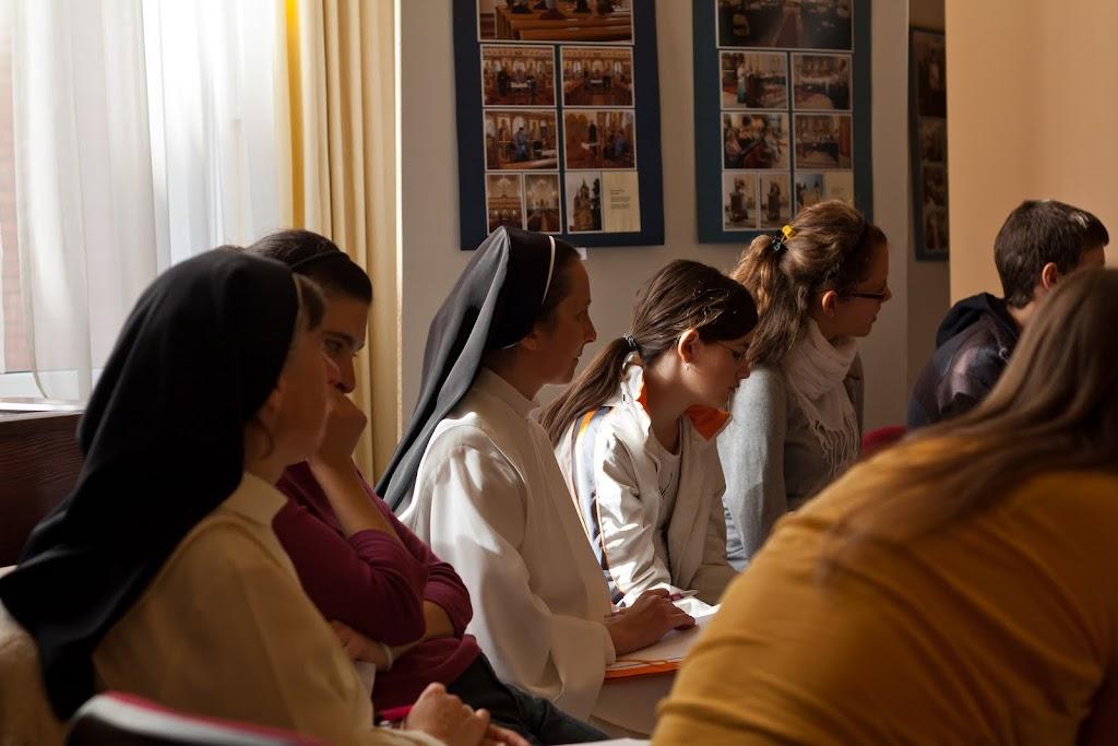 domonkos ifjúsági találkozó Debrecenben, 2011. - 111015_0539.jpg