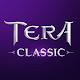 Tera Classic icon