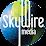 SkyWire Media Inc.'s profile photo