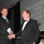 2005 Business Awards 017.JPG