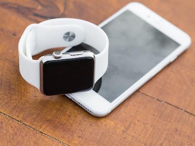 Mengenal Rekomendasi Smartwatch Terbaik Tahun 2021