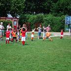 2012-05-28 Toernooi Hegelsom Mini F 018.jpg