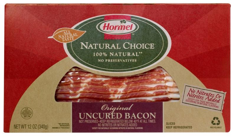 Hormel Natural Choice Review
