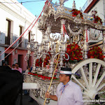 CaminandoHaciaelRocio2012_040.JPG