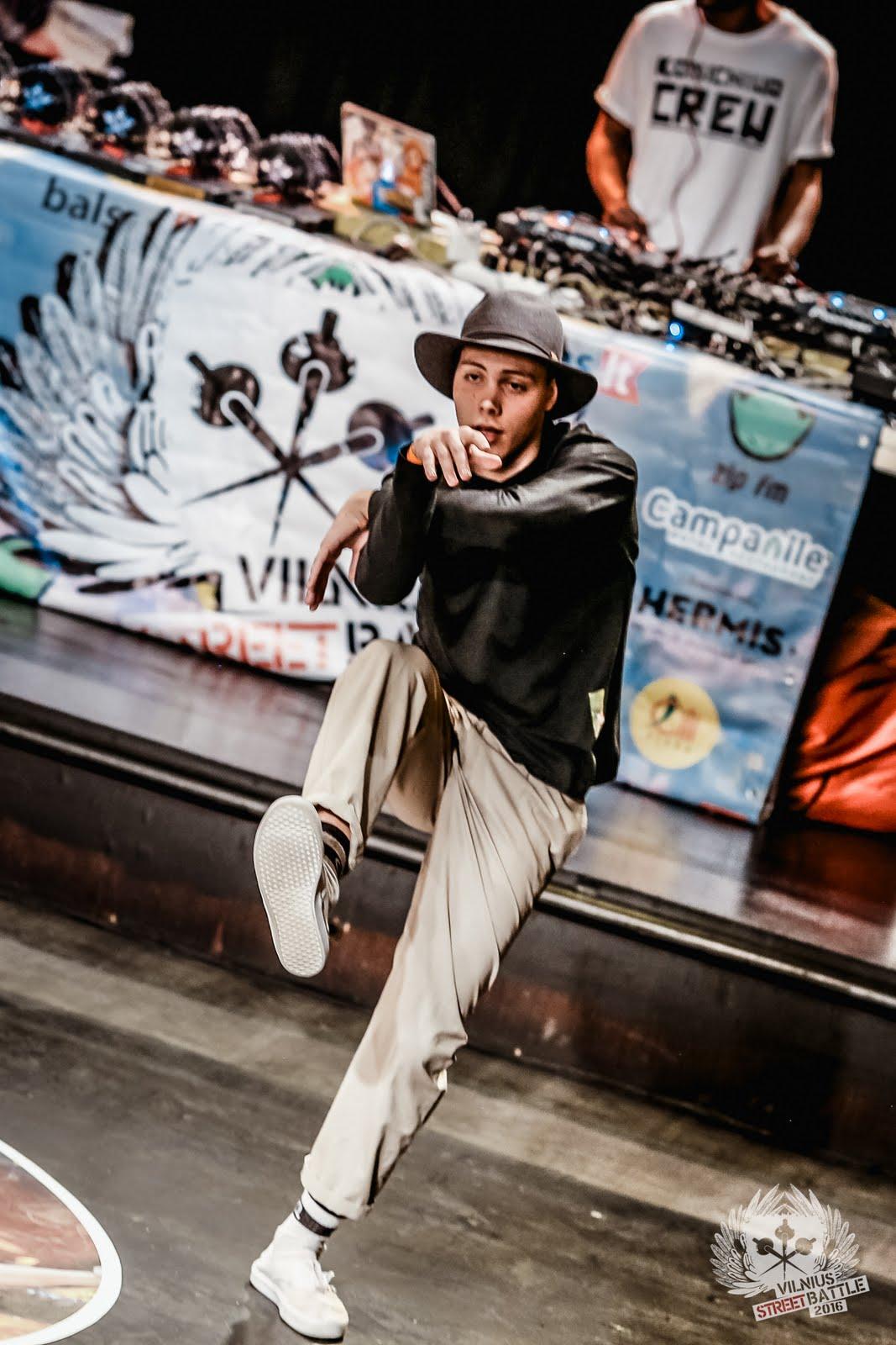 SKILLZ šokėjai @VSB 2016 - _IMG_2736.jpg