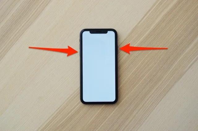 إصلاح البيانات الخلوية Ios Iphone