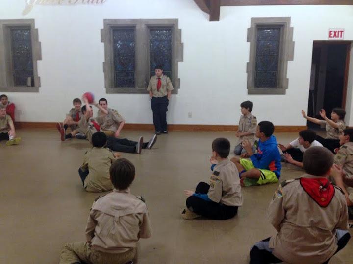 2016 Troop Activities - IMG_9513.JPG