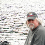 2010 SYC Clubhouse Clean-up & Shakedown Cruise - DSC01239.JPG