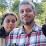 Batul Poonawala's profile photo