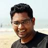 Bhumesh
