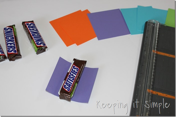 #ad Don't-be-hangry-Monsters-SNICKERS®-candy-bars #EataSNICKERS (3)