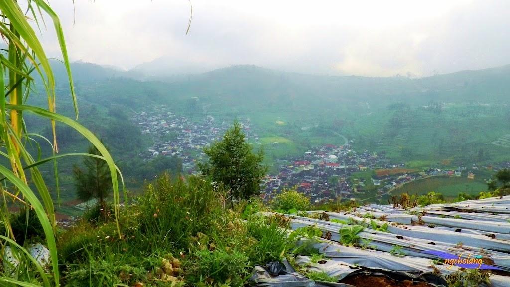 ngebolang gunung prau dieng 13-14-mei-2014 pen 015