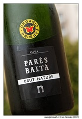 pares-balta-brut-nature
