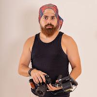 Foto de perfil de Jamerson BARRETO DE