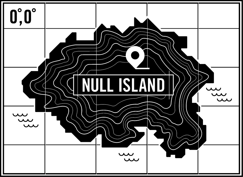 null-island