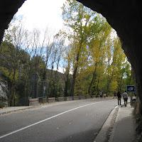 La Yecla (Burgos) - 11 de octubre de 2009