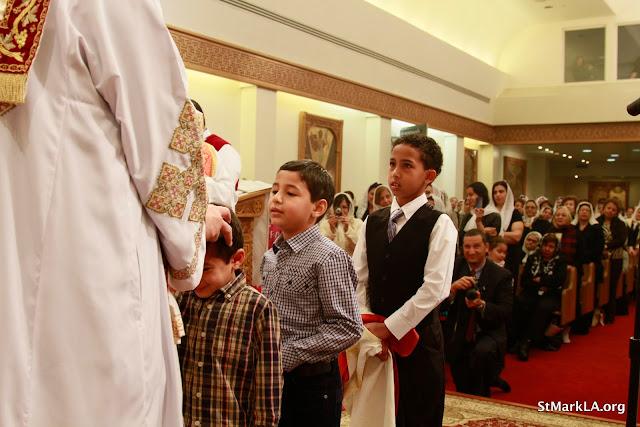 Ordination of Deacon Cyril Gorgy - _MG_2154.JPG