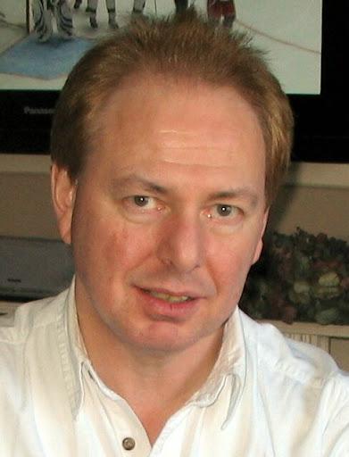 David Dugas