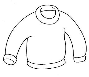 clothes013.jpg