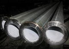 Coalmaxx - produkcja (4).jpg