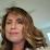 Jennifer St. Clair's profile photo