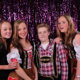 CSG Eekeringe schoolparty