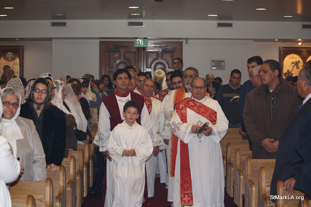 Feast of the Epiphany 2010 - IMG_0140.JPG