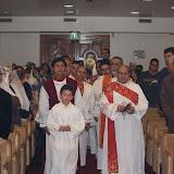 Feast of the Epiphany 2010 - IMG_0140.JPG