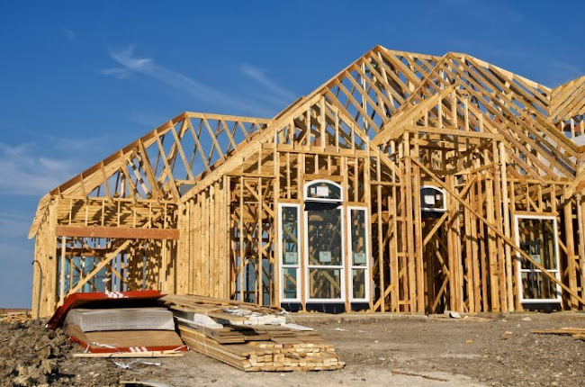 Home Builders South Lake: All You Have To Find Out About
