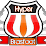ADM Vinicius Hyper Brasfoot's profile photo