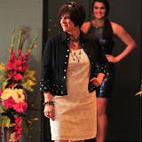 OLGC Fashion Show 2011 - DSC_5658.JPG