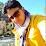 Ram Yadav's profile photo