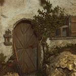 1139-4 Mohr M..JPG