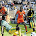 Baroka beats Polokwane City in Nedbank Cup
