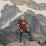 Jeremy Echols's profile photo