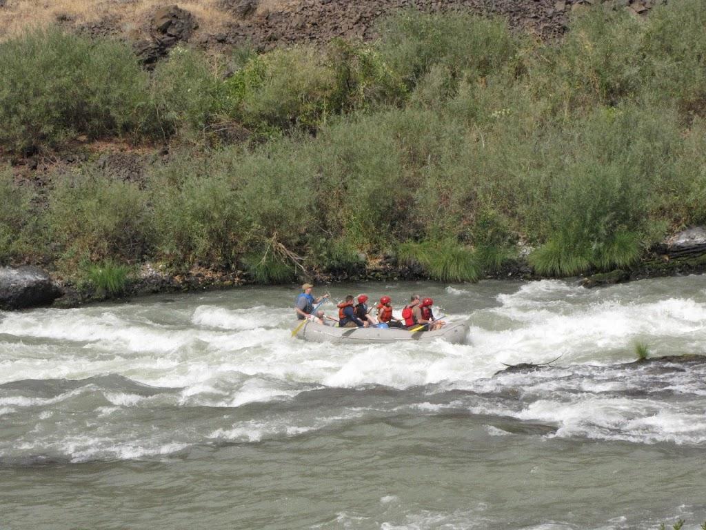Deschutes River - IMG_2271.JPG