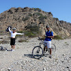 san-onofre-mountain-biking--26.jpg