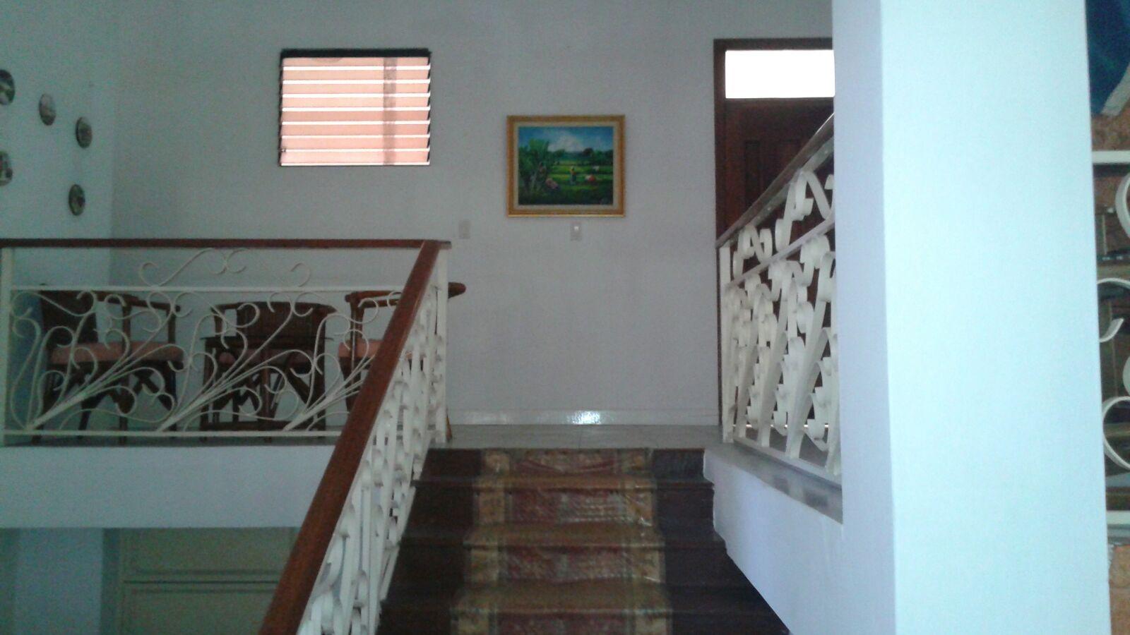 Immobilier en haiti maison meubl e louer et vendre for Meuble johnson