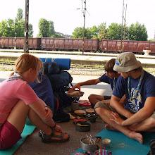 Smotra, Smotra 2006 - P0312754.JPG