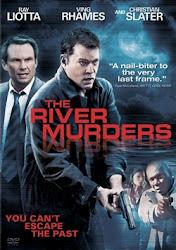 The River Murders - Sát nhân bên sông