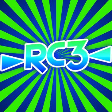 RayC3330177