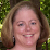 Ellen Rossano's profile photo