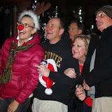 2013 Christmas Boat Parade - 2013-12-07%2B21.14.07.jpg