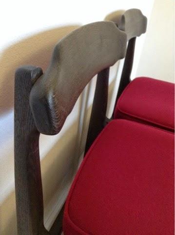 les meubles votre maison des designers guillerme et chambron 03 31 14. Black Bedroom Furniture Sets. Home Design Ideas