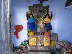Gaur Nitay