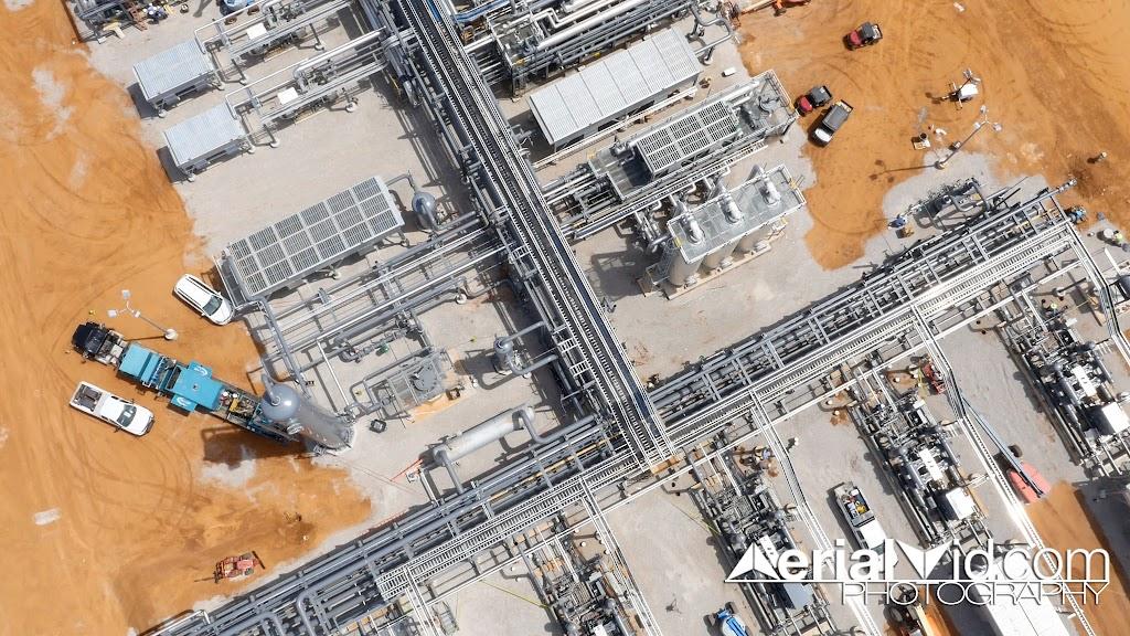 4k-prints-isti-aerialvid-062715-40