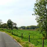 Knabbel- en babbeltocht Opwijk - 28 september 2014