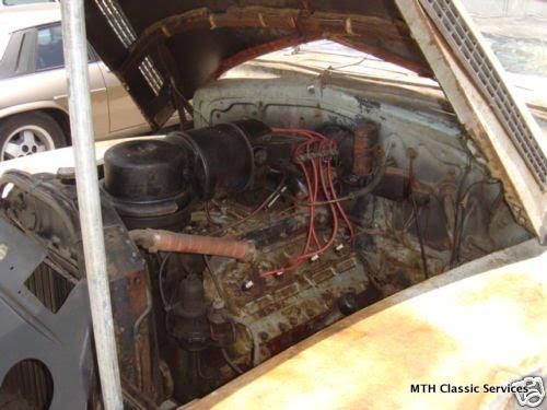 1941 Cadillac - e10d_12.jpg