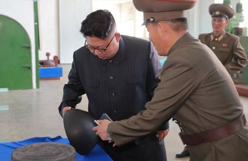 北韓3.jpg